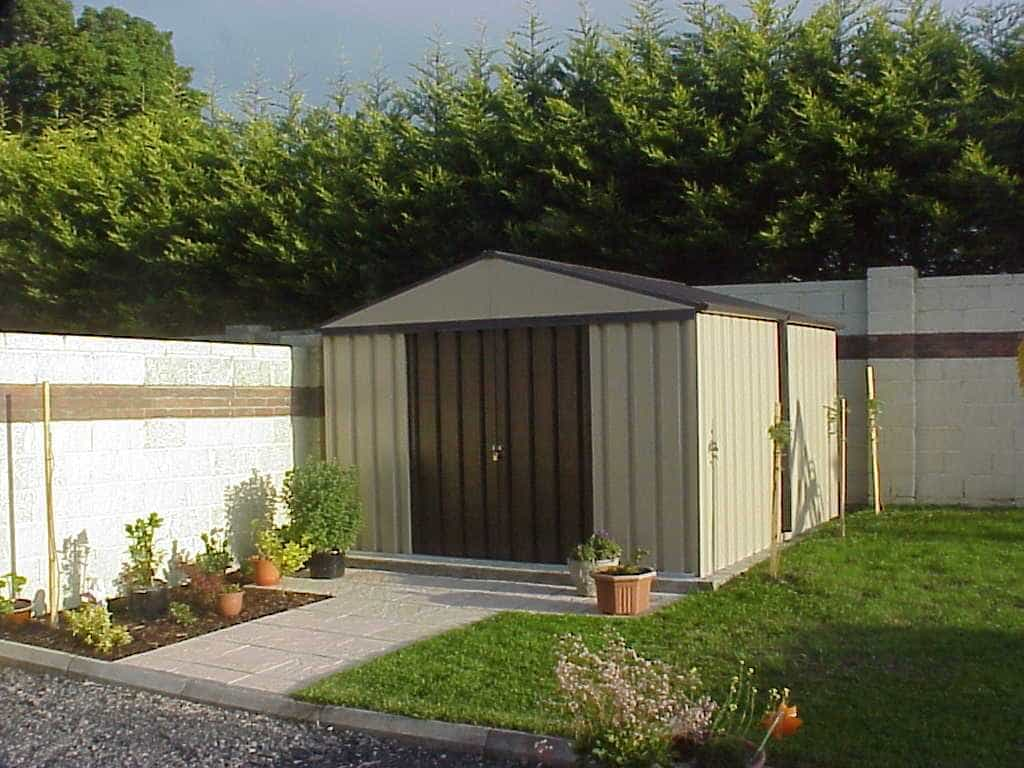 gympie needs kingaroy caboolture shed steel your in designed australia custom sheds to suit call fully brisbane